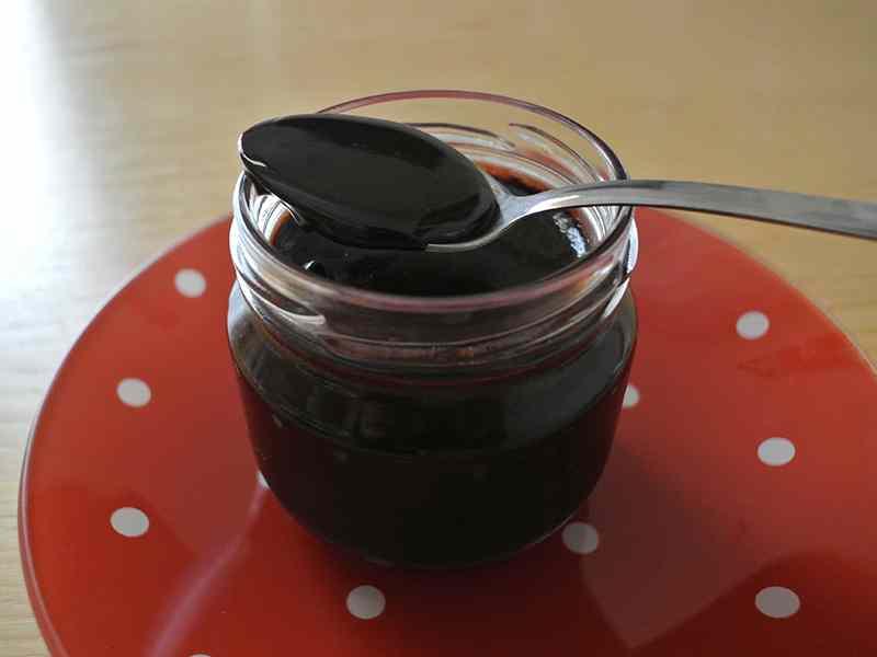 Ricetta: Crema al cioccolato