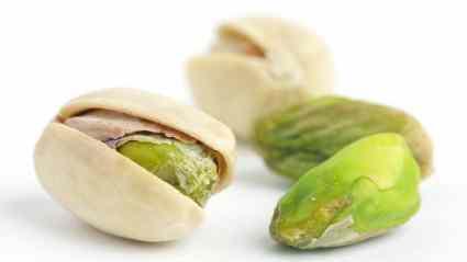 Ricetta: Pesto al pistacchio