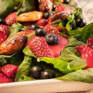 Ricetta: Iowa salad