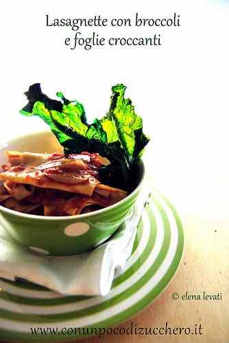 Ricetta: Acqua di cottura delle verdure: qualche idea Riciclona!