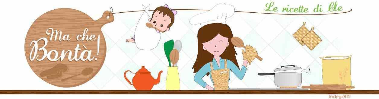 Ricetta: Brioche salata 2 (casatello di gaeta)