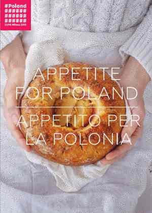 Ricetta: La Polonia nella mia cucina!