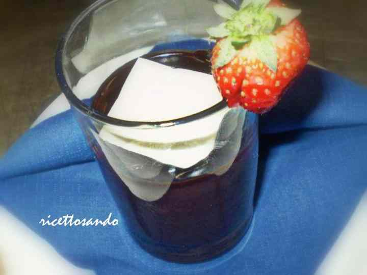 Ricetta: Crema cioccomiele