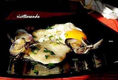 Ricetta: Uova alla vasca ricetta regionale spagnola