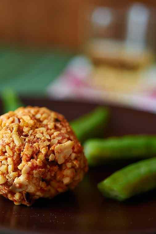 Ricetta: Tempeh al pomodoro con okra