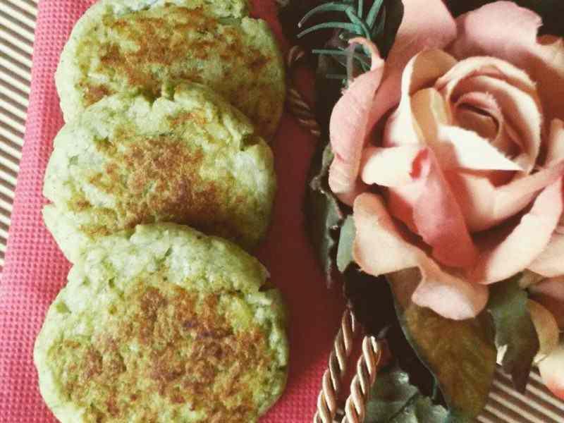 Ricetta: Crocchette di patate e ricotta