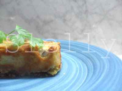 Ricetta: Rrr style - una filosofia etico-culinaria
