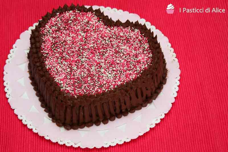 Ricetta: Torta al microonde (ricetta semplice)