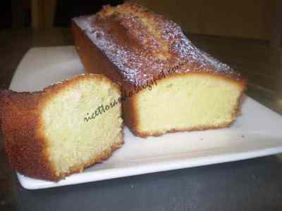 Plumcake ( ricette base)